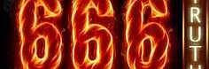 666mark