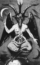 demons de jesus streaming