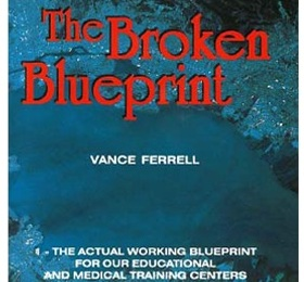 Important end time books broken blueprint malvernweather Images