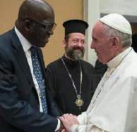 diop-pope