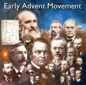 Early Adventists