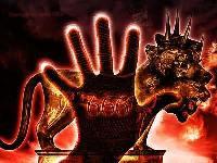 Beast 666