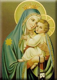 mary-child-worship.jpg