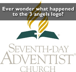 The Deception that Changed the Adventist Church