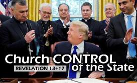 End Times News Update 2019 Bible Prophecy News