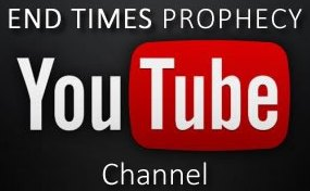end times prophecy youtube